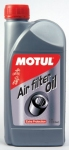 środek Motul AIR FILTER OIL 1L