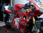 Crash pady R&G RACING, ducati 748/916/996 (up to 01)